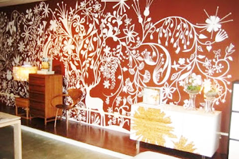 painting interior walls cost finest how much does it cost. Black Bedroom Furniture Sets. Home Design Ideas